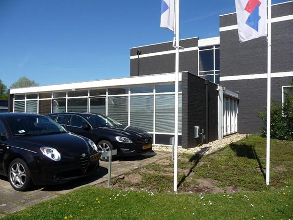 Te huur: Zweedsestraat 1, 7202 CK Zutphen