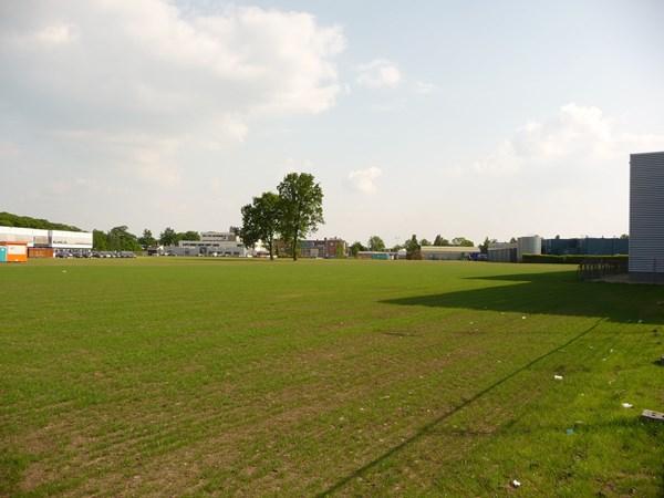 Te koop: Kanaal Zuid 106-108, 7332 BD Apeldoorn