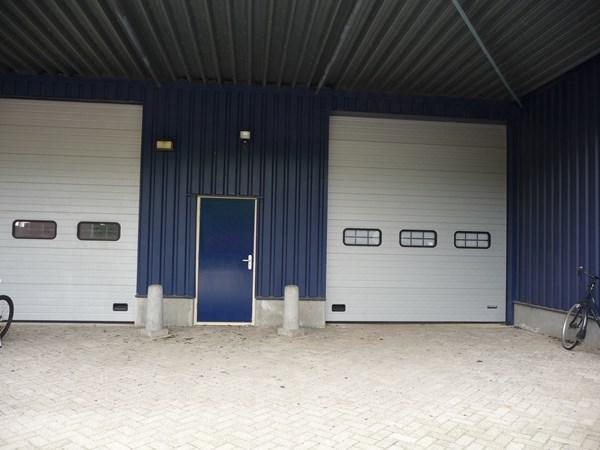 Te huur: Zweedsestraat 1A, 7202 CK Zutphen