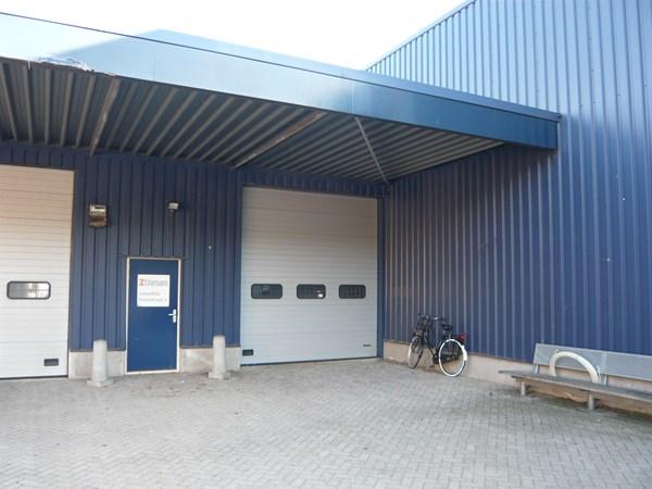 Te huur: Finsestraat 2A, 7202 CE Zutphen