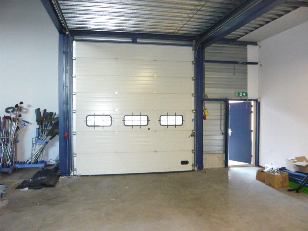 Garage Huren Zutphen : Te huur finsestraat a ce zutphen