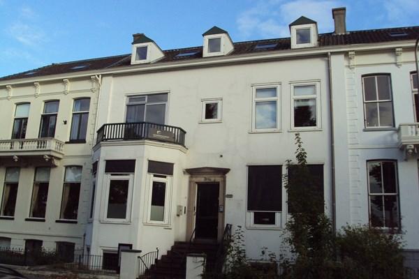 Te huur: Burgemeester Dijckmeesterweg 5, 7201 AH Zutphen