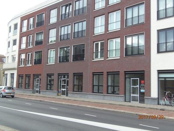 Te huur: Nieuwstad 73, 7201 NM Zutphen