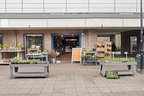 Te huur: Polsbroekpassage 62, 7201 CA Zutphen