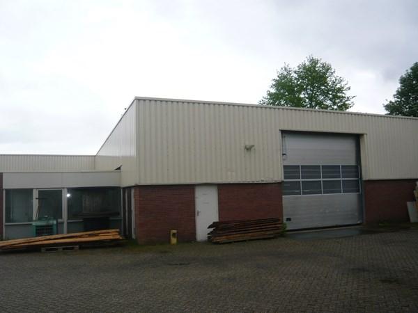 Te koop/huur: Litauensestraat 5, 7202 CN Zutphen