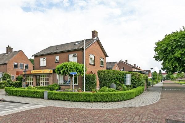 Te koop: Muldershof 8, 7221 EB Steenderen