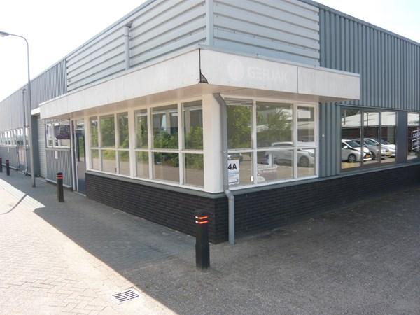 Te huur: Zutphenseweg 4A, 7418 AJ Deventer