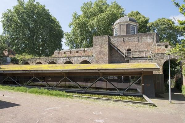 Te koop: Waterstraat 3, 7201 HM Zutphen
