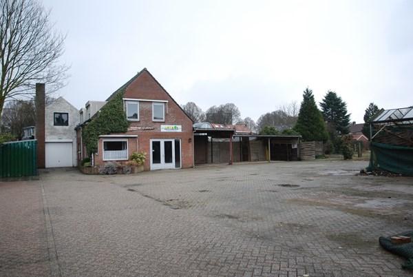 Te koop: Heiweg 235a, 6533 PC Nijmegen