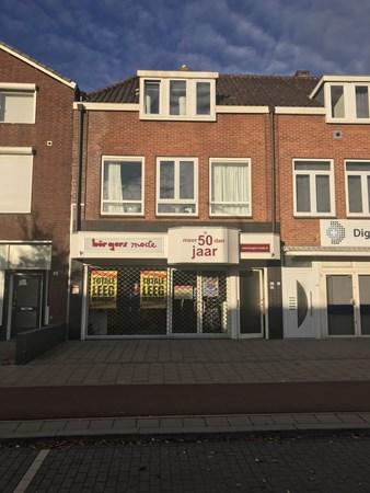 Te koop: St. Jacobslaan 200-202, 6533 VP Nijmegen