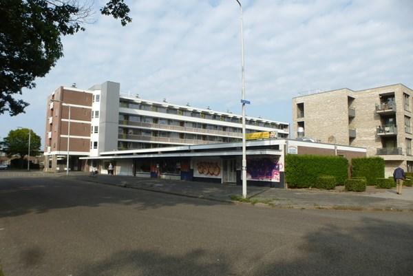 Te koop: Zijpendaalstraat 66, 6535 PW Nijmegen