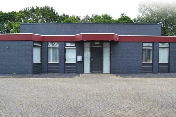 Te huur: Morsestraat 9, 7903 BK Hoogeveen