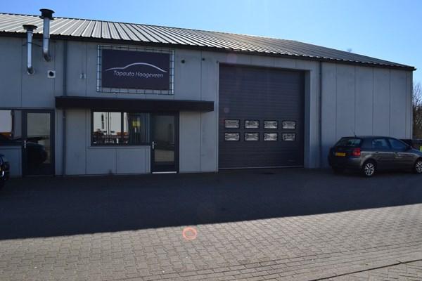 Te huur: Piet Soerstraat 4A, 7903 TK Hoogeveen