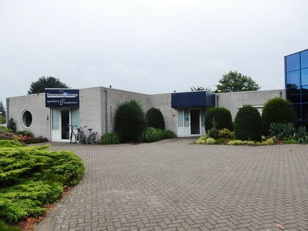 Te huur: Anjerstraat 2B, 5102 ZA Dongen
