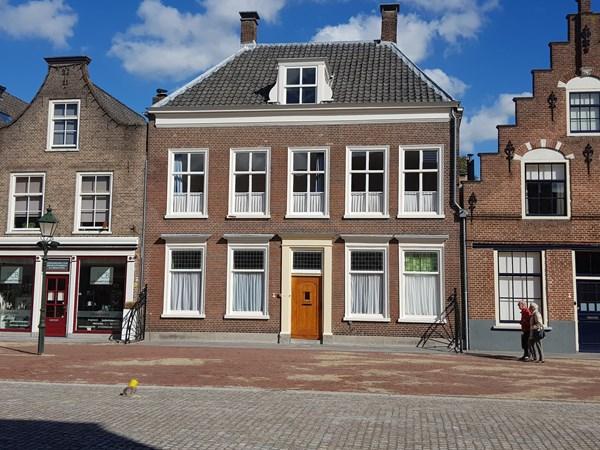 Te koop: Voorstraat 86, 4132 AT Vianen