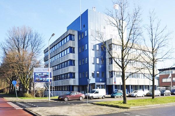 Te huur: Platinaweg 25, 2544 EZ Den Haag