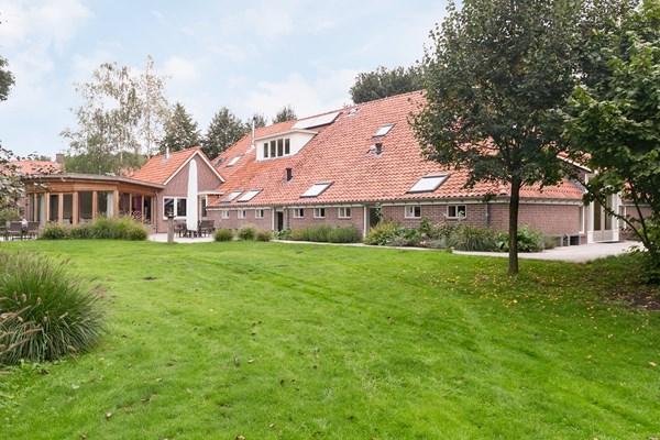 Property topphoto 1 - Burgemeester G W Stroinkweg 124, 8344XR Onna