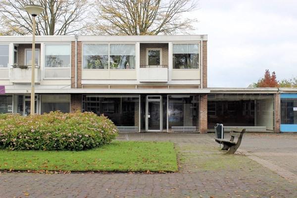 Property topphoto 1 - Kooiplein 10, 1901VW Castricum