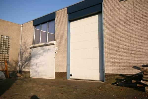 Te huur: Zeilweg 13B, 8243 PK Lelystad