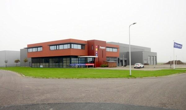 Te huur: Westrak 208, 1771 SV Wieringerwerf