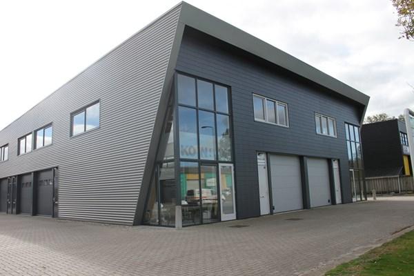 Te koop: Lagedijkerweg 19M, 1742 NB Schagen