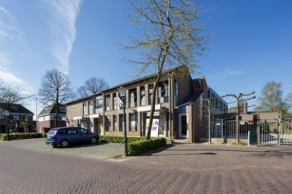 Te huur: Dorpsplein 1, 5386 CL Geffen