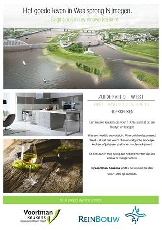 Brochure preview -